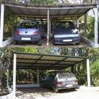 Carport 2 copy