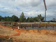 7 Top Home Construction   new construction 7