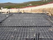 11   new construction