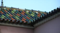 Roofing and Terraces