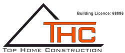 Top Home Construction